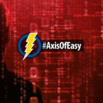 #AxisOfEasy Weekly Tech Digest