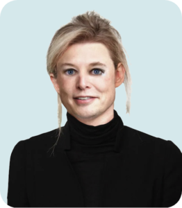 elon_theranos_rounded